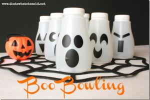 BOO-Bowling-Game_thumb